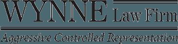 The Wynne Law Firm